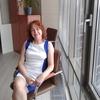 Алька, 52, г.Киев