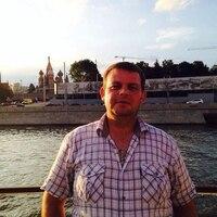 Евгений., 42 года, Близнецы, Москва