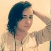 Анастасия, 24, г.Лысянка