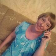 Ольга, 63, г.Ванино