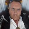 sergey, 55, Pavlovsk