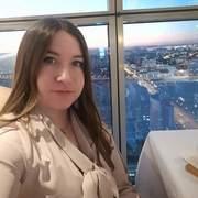 Еся 31 Санкт-Петербург