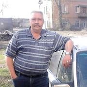 Евгений 55 Рубцовск