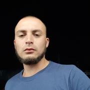 рустам, 27, г.Зеленоград