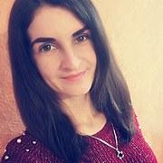 Алёна, 29, г.Каховка