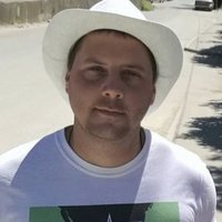 Валера, 31 год, Телец, Челябинск