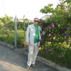 Сергей, 57, г.Димитровград