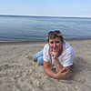 Irina, 54, г.Рига
