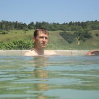Дмитрий, 37 лет, Козерог, Южно-Курильск