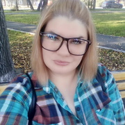 Виктория, 29, г.Абакан