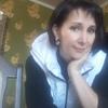 Светлана, 46, г.Выселки