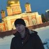Алексей, 26, г.Барнаул