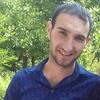 knyaz, 29, г.Ржакса