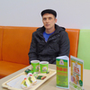 Дмитрий, 41, г.Красноуфимск