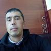 Bah, 32, г.Бишкек