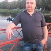 Алексей Ядыкин, 39, г.Богородицк