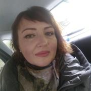 Ирина 44 года (Телец) Липецк