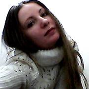 Натали, 30, г.Сергиев Посад
