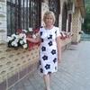 татьяна  сергеевна, 62, г.Фролово