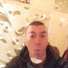 Ivan, 24, г.Днепр