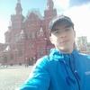 Ману, 20, г.Москва