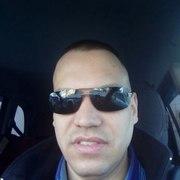 Константин, 36, г.Салават