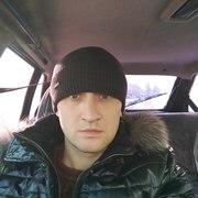 Евгений 33 Новокуйбышевск