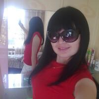Bota, 33 года, Водолей, Алматы́