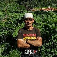 Алексей, 42 года, Лев, Москва