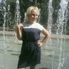 таня, 44, г.Минусинск