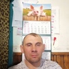 Павлик, 43, г.Междуреченск