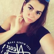 Валентина, 24, г.Прилуки