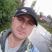 Павел 34 Иваново