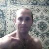 сергей, 35, г.Шарлык