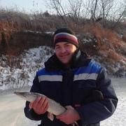 Андрей 34 Краснодар