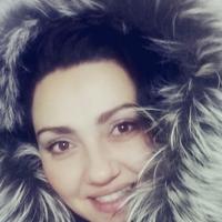 Камила, 34 года, Телец, Новосибирск