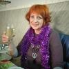 Елена, 54, г.Иваново