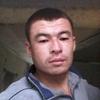 Тоха, 29, г.Алматы́