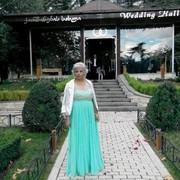 Кара 58 лет (Козерог) Ереван
