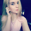 Anastasia, 30, г.Хабаровск