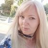 Инна, 32, г.Одесса