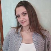 Palpunka, 28, г.Тюмень