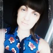 Марина 32 Донецк