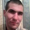 Кирилл, 30, г.Барнаул