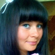 Татьяна, 28, г.Уржум