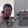 Денчик, 32, г.Железногорск