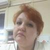 Свет Лана, 41, г.Новосибирск