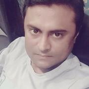 Yagnik Patel, 33, г.Дели