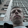 Sanya, 33, г.Вышгород