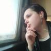 Татьяна Евдан, 22, Суми